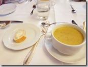 20190424_122842今天的午餐--海德堡騎士之家料理--湯