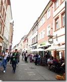 20190424_134402海德堡街上人來人往,根本看不出是一所大學?