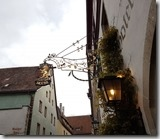 20190424_182831在德國第一晚落腳的旅館