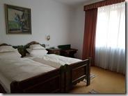 20190424_181401在德國第一晚落腳的旅館,房間不大,但還算舒適。