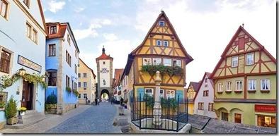 1556130478013照片原始版--羅騰堡,別人的照片永遠比自己得漂亮