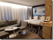 20190425_203309旅館房間很溫馨