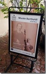 20190426_091202巴羅第(Auguste Bartholdi)博物館