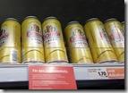 20190426_172217導遊說這是瑞士有名的啤酒,趕快也買一瓶嚐嚐。