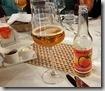 20190426_185538瑞士的蘋果汁都有氣泡,很不適應。