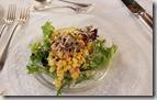 20190426_190119晚餐盧森地方風味料理--沙拉