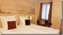 20190426_162717盧森落腳的旅館房間很舒適