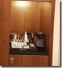 20190426_162733幾乎都有煮水器和茶包咖啡包1