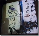 20190427_142926古堡內記錄各種匪夷所思古代人上廁所的方式??