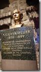 20190428_103842少女峰火車的建造者雕像