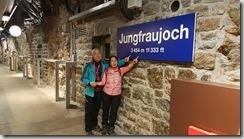 20190428_141205歐洲最高的少女峰火車站