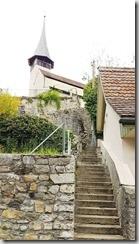 20190429_100048圖恩湖附近的私人城堡教堂
