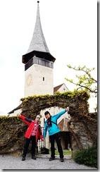 20190429_100351圖恩湖附近的私人城堡教堂1