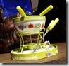 20190429_174518好可愛的瑞士起士鍋,如果不是怕行李超重真想買回家。