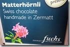 20190429_172815瑞士國花--小紅花,只在招牌圖上看到