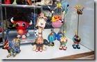 20190429_172506街邊櫥窗有許多造型可愛的擺飾品