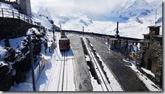 20190430_102107建於1898年的高納葛拉特山登山鐵道