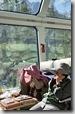 line_44032558253575冰河列車上的奇景--各種躲避太陽的穿搭術!