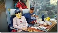 20190501_094133冰河列車上對抗驕陽奇景之一