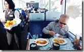20190501_120507在冰河列車上用午餐--咖哩飯curry rice