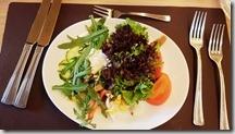 20190501_193423天的晚餐--沙拉