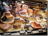 20190426_083035傳統市場內各式各樣的乳酪