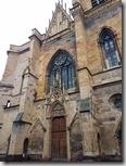 20190426_092613聖馬丁大教堂