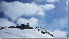 20190430_120438海拔3089M高納葛拉特山山頂景色