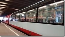 20190501_082452今天要搭乘的冰河列車