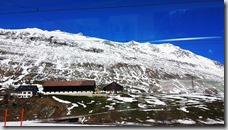 20190501_113700冰河列車車窗外的美景1