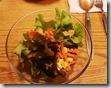 20190502_193547國王湖晚餐-沙拉