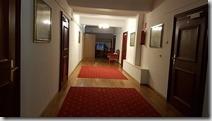 20190502_202843家庭式旅館,每間房間格局都不同,也是用抽籤