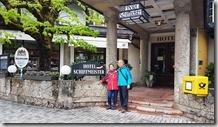 20190503_084354在國王湖住的旅館