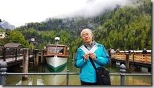 20190503_085007要去搭船遊國王湖了