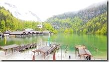 20190503_081918由旅館面湖的房間可以看到國王湖美景