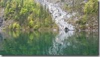 20190503_091105這也是國王湖景點之一1