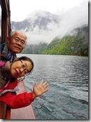 20190503_093950搭船游國王湖 (1)