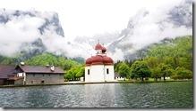 20190503_093433這也是國王湖景點之一2