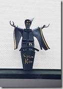 20190503_165042慕尼黑德文是僧侶,用僧侶坐市徽。
