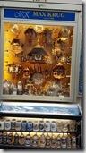 20190503_171641德國有名的咕咕鐘和各式啤酒---杯