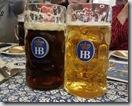 20190503_192452好大杯的啤酒