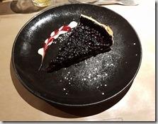 20190425_200205晚餐是柯瑪米其林推薦料理--甜點還好菜