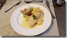 20190427_203003晚餐的主菜魚