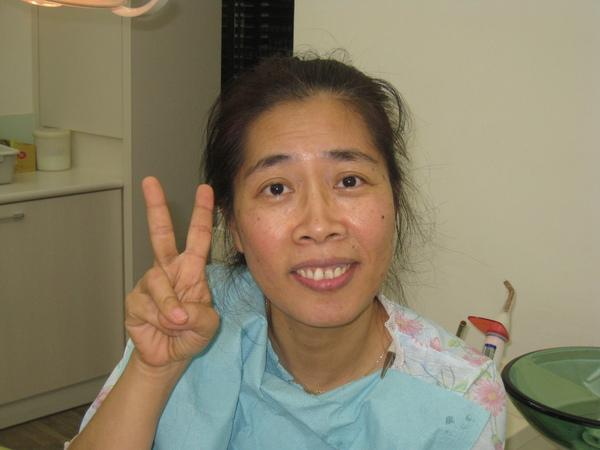 2009.11.29看牙記1.jpg