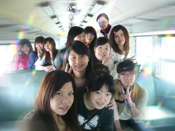 走進時光隧道2009.12.24.jpg
