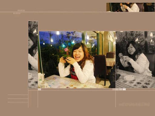 美麗時光2010-01.23-9.jpg