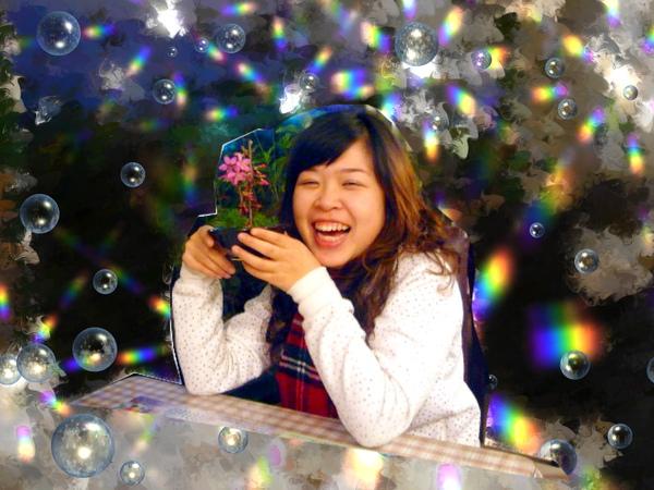 美麗時光2010-4.jpg