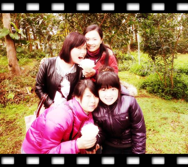 美麗時光2010.01.24.jpg