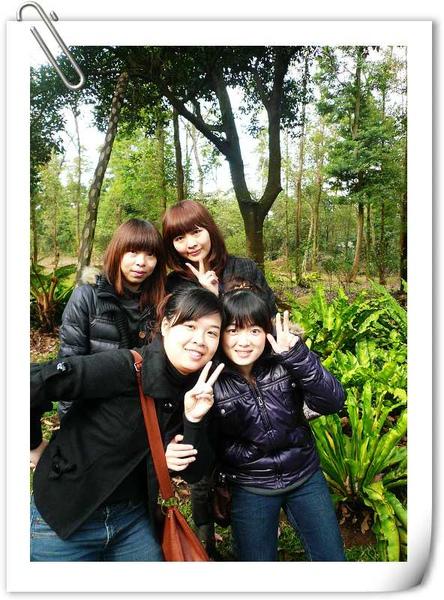 美麗時光2010.01.24-1.jpg