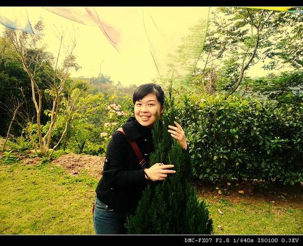 美麗時光2010.01.24-2.jpg